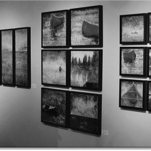 Moe Taylor - AC Gallery