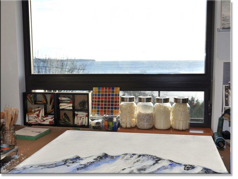 moe-taylor-studio